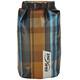 SealLine Discovery - Para tener el equipaje ordenado - 5l Multicolor